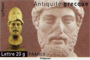 02b 113 27 01 2007 antiquite grecque