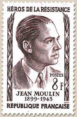 03 1100 18 05 1957 jean moulin