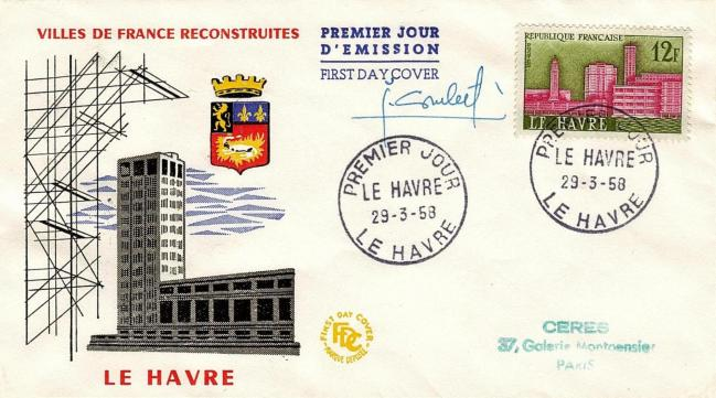03 1152 29 03 1958 le havre 1