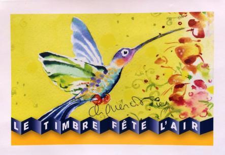 03 12 10 2013 fete du timbre l air
