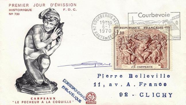03 1641 04 07 1970 carpeaux2 1