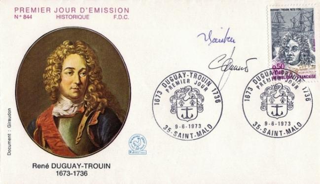 03 1748 09 06 1973 duguay trouin