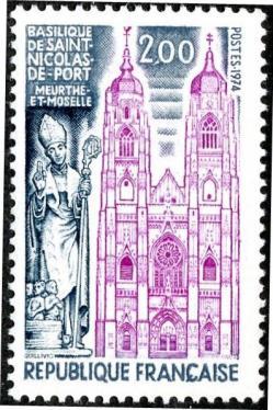 03 1810 12 10 1974 basilique st nicolas de port