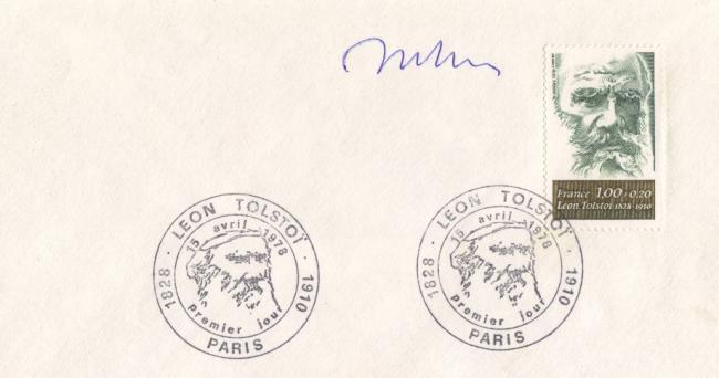 03 1989 15 04 1978 tolstoi