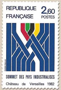 03 2214 04 06 1982 pays industrialises