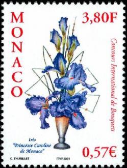 03 2282 01 12 2000 bouquets