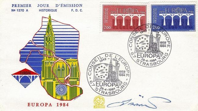 03 2309 2310 28 04 1984 conseil de l europe