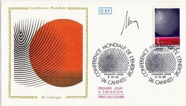 03 2445 05 10 1986 conference de l energie