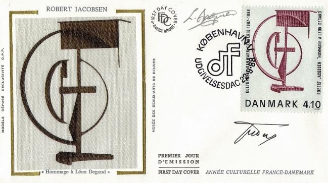 03 2551 22 09 1988 france danemark