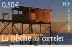 03 3560 24 05 2003 carrelet