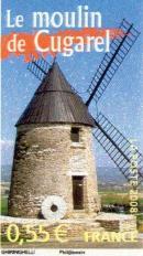03 4162 29 03 2008 moulin de cugarel