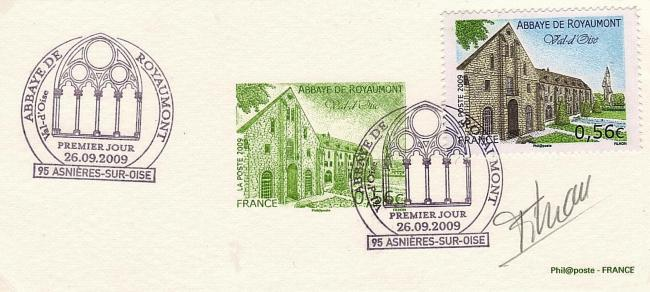 03 4392 26 09 2009 abbaye de royaumont