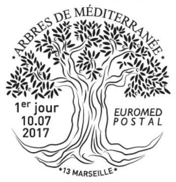 03 5164 10 07 2017 arbres mediterranee
