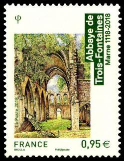 03 5242 15 06 2018 abbaye de trois fontaines marne 1128 2018
