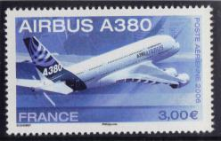 03 pa69 23 06 2006 airbus a380