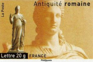 03a 109 27 01 2007 antiquite romaine