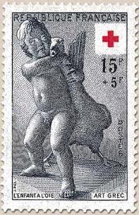 04 1049 07 12 1955 croix rouge