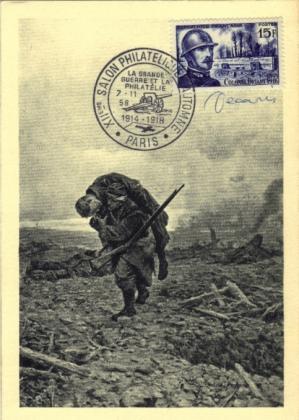 04 1052 21 02 1956 colonel driant