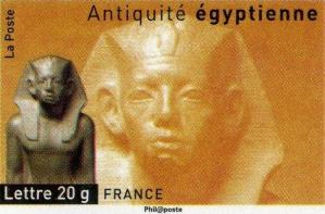 04 108 27 01 2007 antiquite egyptienne