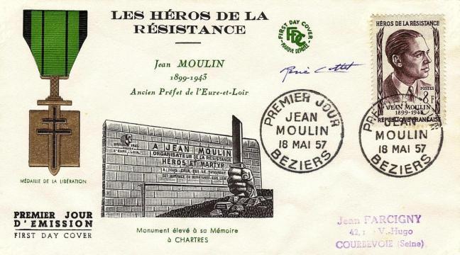 04 1100 18 05 1957 jean moulin