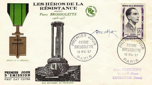 04 1103 18 05 1957 brossolette