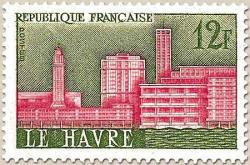 04 1152 29 03 1958 le havre