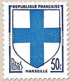 04 1180 1958 blason marseille