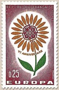 04 1430 12 09 1964 europa 1