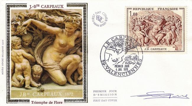 04 1641 04 07 1970 carpeaux1 1