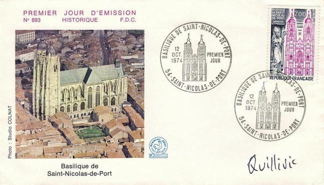 04 1810 12 10 1974 basilique st nicolas de port jpg 1