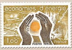 04 2007 22 04 1978 energie