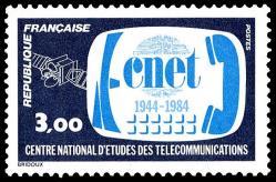 04 2317 16 06 1984 cnet 1944 1984