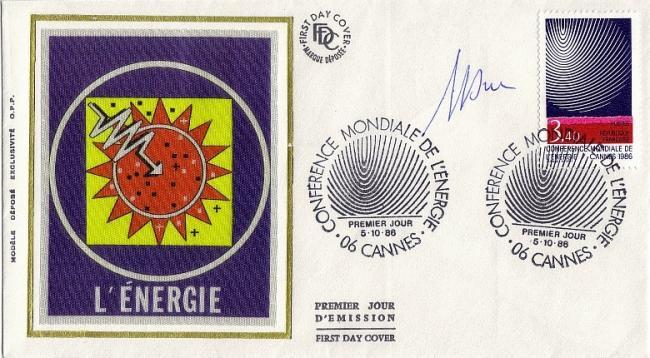 04 2445 05 10 1986 conference de l energie