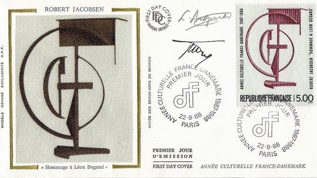 04 2551 1988 france danemark