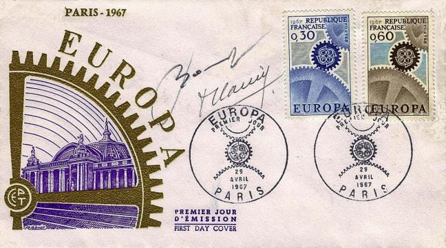 04 29 04 1967 1521 1522 europa