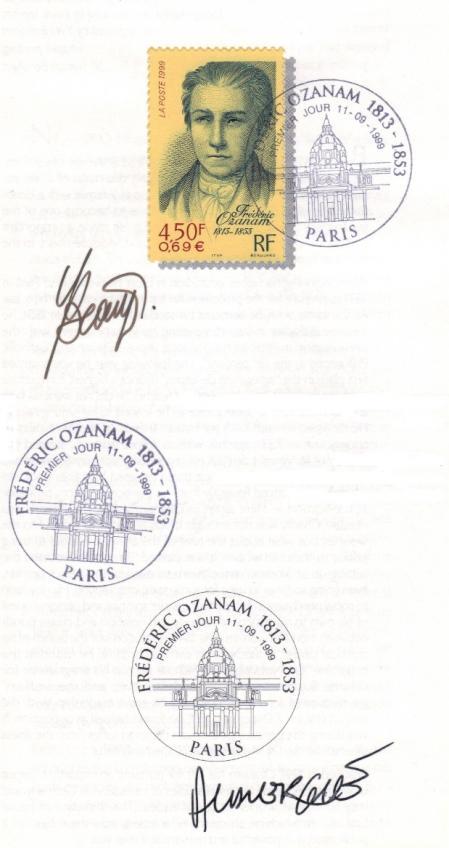 04 3281 11 09 1999 ozanam 1