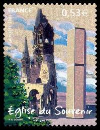 04 3811 27 08 2005 berlin eglise du souvenir