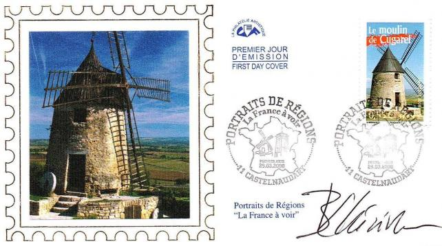 04 4162 29 03 2008 moulin de cugarel