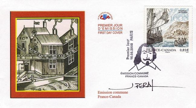 04 4182 16 05 2008 france canada jpg