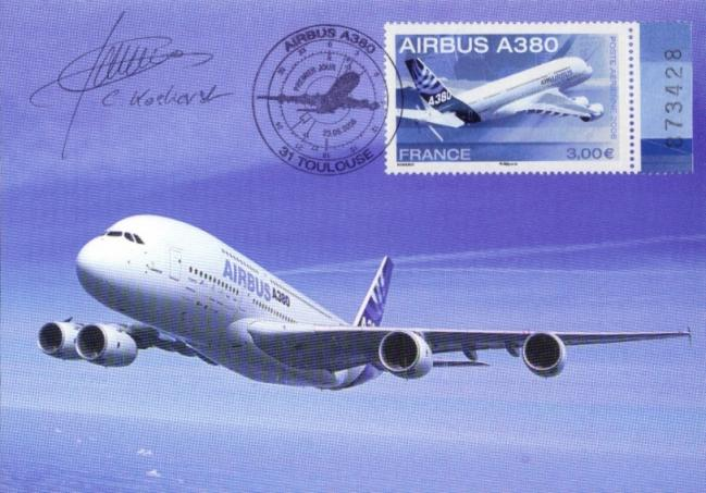04 pa69 23 06 2006 airbus a380