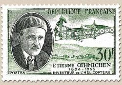 05 1098 13 04 1957 etienne oehhmichen