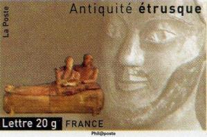 05 111 27 01 2007 antiquite etrusque