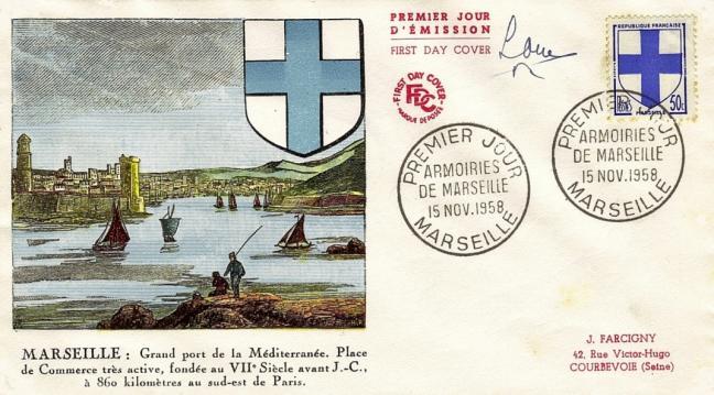 05 1180 15 11 1958 blason marseille
