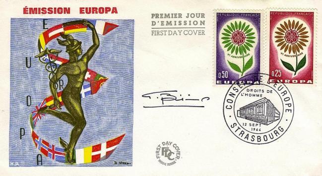 05 1430 12 09 1431 1964 europa 1