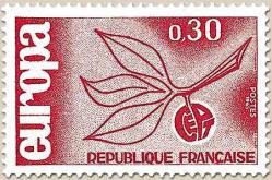 05 1455 25 09 1965 conseil de l europe
