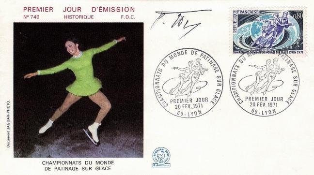 05 1665 20 02 1971 championats du monde de patinage 2