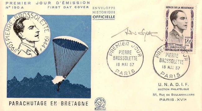 05 18 05 1957 1103 pierre brossolette 1903 1944