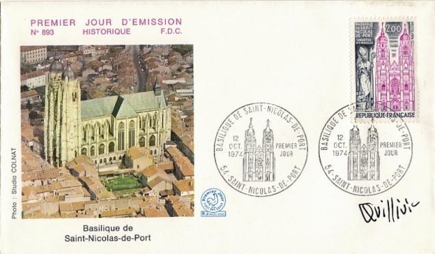 05 1810 12 10 1974 basilique st nicolas de port jpg 1