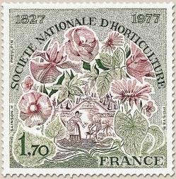 05 1930 23 04 1977 societe d horticulture