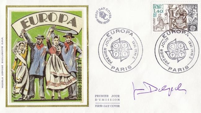 05 2138 02 05 1981 bourree croisee